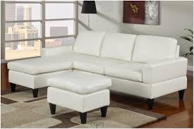 Sofa Beds For Bedrooms Sofa Bed Sale Italian Click Clack Leather Sofa Bed Large Size Of