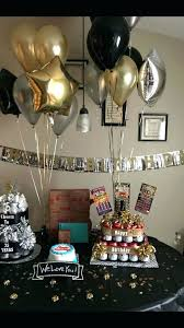 40th bday ideas th birthday for husband brainy party sister wife uk gift him