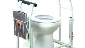 handicap bathroom grab bars handicap bathroom bars grab bar placement magic handicap toilet bars bathroom safety