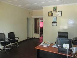 2 832m Office For Sale In Great East Road Homenet Zambia