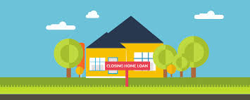 Home Amortization The Case Of Home Loan Amortization