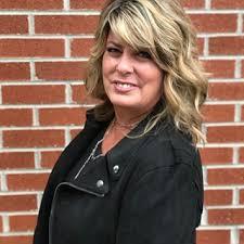 Lynnette Helton Facebook, Twitter & MySpace on PeekYou