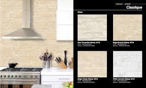 Backsplash Tile Stores Best Design Ideas