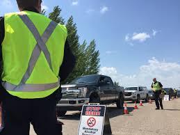 Designated Driver Saskatoon Impaired Driving Sgis Traffic Safety Spotlight For August