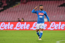 Coppa Italia, Napoli ai quarti: 2-0 al Perugia - Forzaroma.info