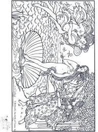 画家ボッティチェリ 7042 ディズニー イラスト 無料 Education