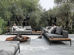 Best 25 Outdoor lounge ideas on Pinterest