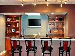wet bar lighting. Basement Wet Bar Lighting Ideas Cool Photos Best Idea Home Design Decorating A