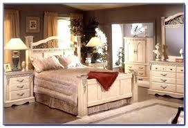 Marble Top Bedroom Furniture Recommendations Marble Top Bedroom Set ...