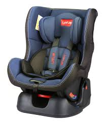 affordable car seat in india luvlap