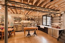 industrial looking furniture. industrial style ideas for home decoration industrial looking furniture