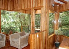 A Home Among The Gum Trees 5 Cool Treehouses In AustraliaThe Canopy Treehouses