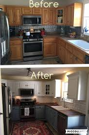 virtual kitchen designer app awesome 42 inspirational kitchen design program collection of virtual kitchen designer app