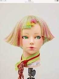 แบบผมおしゃれまとめの人気アイデアpinterest She Can Hair Salon