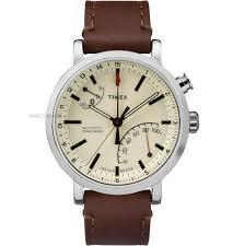 "timex watches men s timex expedition watch shop comâ""¢ mens timex metropolitan activity tracker bluetooth hybrid smartwatch watch tw2p92400"