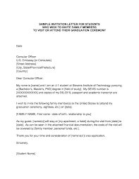 Collection Of Solutions Request Letter For Birth Certificate For