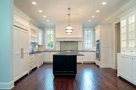 photos of white kitchen cabinets with granite countertops. classy white kitchen cabinets with granite countertops cute decor ideas photos of t