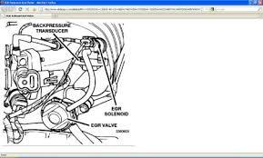 similiar dodge caravan diagram keywords engine diagram 1996 dodge grand caravan 3 engine engine image