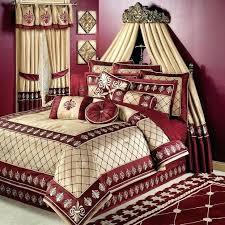 comforter and curtain sets bethkroekercom bed sets with curtains bed sets with curtains