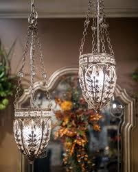 unique home lighting. Unique-Home-Lighting-Interior-Design-2 Unique Home Lighting