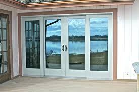 andersen sliding french doors sliding door s combination locks for doors sliding door cool sliding glass