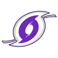 Image - Cyclones team logo.png | Rocket League Wiki | FANDOM powered ...