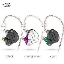 2 Review for <b>KZ ZSN Pro</b>