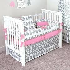 mini crib bedding target nursery bedding sets for girls baby girl mini crib bedding best pink mini crib bedding