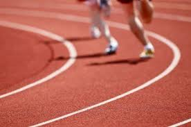 Track And Field Conversion Chart Track Running Dos And Donts Runners World