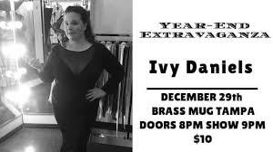 Ivy Daniels - Posts | Facebook