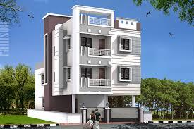 first floor house elevation designs
