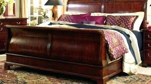 Queen Headboard And Bed Frame Bed Head Board Innovative Nice Queen ...