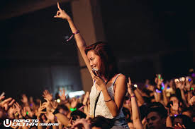 Electro house 2016 best festival party video mix | new 2015 edm dance charts songs | club music remix 2017real life channel: The 9 Greatest Electronic Dance Music Festivals In Asia Nocturnal