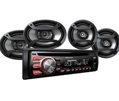 walmart car stereo blog about car best walmart car stereo