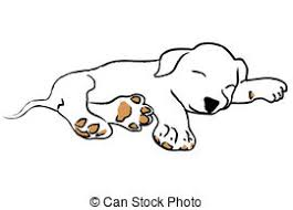 Small Picture Puppy Stock Illustrations 42742 Puppy clip art images and