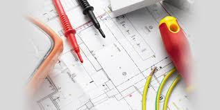 welcome to adw electrical services providing professional learn more electrician
