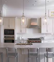 over island lighting. Large Size Of Kitchen Islands:over Island Lighting Over Pendants Copper I