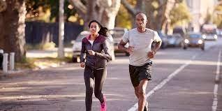 cardiorespiratory endurance definition