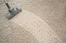 carpet floor.  Floor Carpet On Floor T