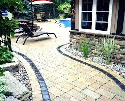 stone patio pavers patio stones patio stones perfect patio stones whole ideas patio stone patio patio