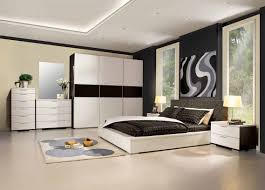 Modern Contemporary Bedroom Sets Bedroom Glamorous Contemporary Bedroom Vanity Marvellous