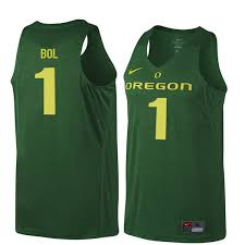 Basketball Store What Jerseys Sells
