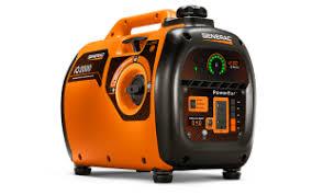 yamaha ef2000isv2. the generac 6866 iq2000 is another 2000 watt generator that less expensive than honda eu2000i and yamaha ef2000isv2 but sharing most of their ef2000isv2 o