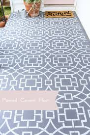 Painting Cement Floors Top 25 Best Painted Cement Floors Ideas On Pinterest Painting