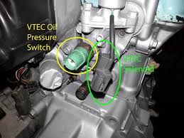 honda obd1 plug and wire diagram image vtecsolenoid vtecpressuerswitch jpg
