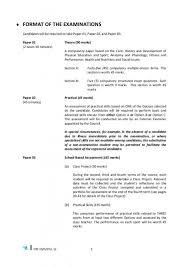 Format Paper Apa Format Paper Template Shatterlion Info