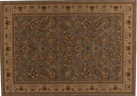 awesome samad rugs for your interior floor decor marvelous samad champagne rugs for modern dining