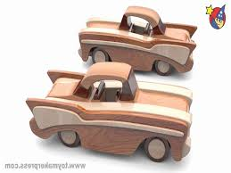 40 beautiful images wooden toy plans bulldozer woodworking plans toys with new s in canada