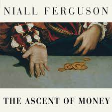 The Ascent of Money Audiobook by Niall ...