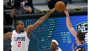 The only nba playoff series to go six games without the home team winning is headed back to los angeles, where the clippers can advance with a game 7 victory over dallas and not worry about when they might see the lakers. Mibpur6m Ygrtm